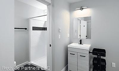 Bathroom, 5253 15th Ave NE, 2