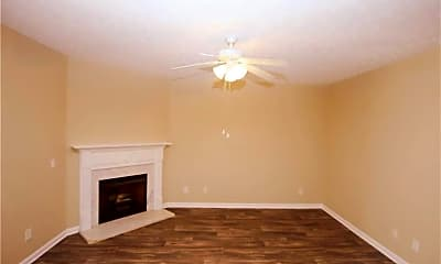 Bedroom, 2240 Grovemont Dr, 1