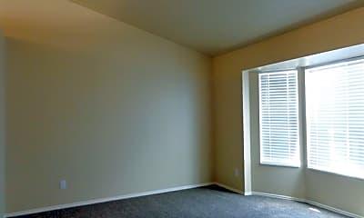 Bedroom, 6324 W Borax Avenue, 1