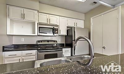 Kitchen, 7905 San Felipe Blvd, 0