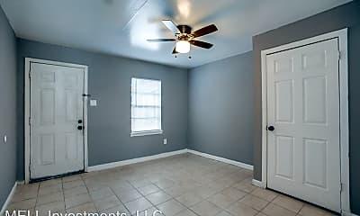 Bedroom, 501 71st St, 0