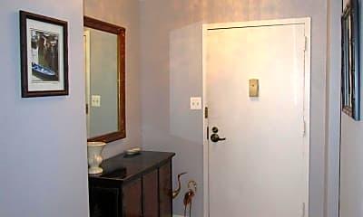 Bathroom, 501 Slaters Ln 308, 1