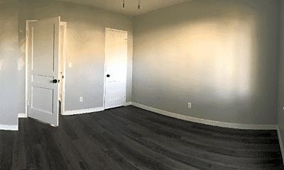 Bedroom, 5848 Autry Ave, 2