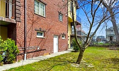 Building, 7 Crosby Pl, 2