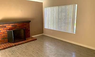 Living Room, 2410 S Nadine St, 0