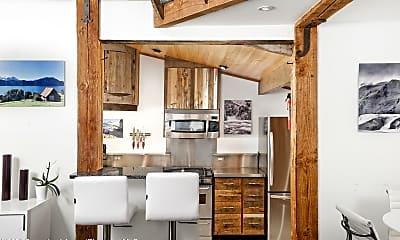 Kitchen, 570 Spruce St, 0