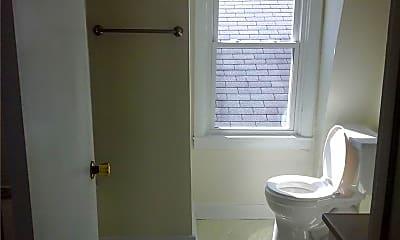 Bathroom, 1042 5th St Ext B, 2