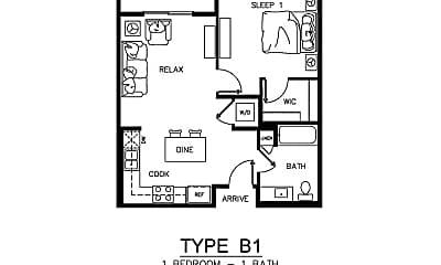 7401 Lankershim Blvd., 0