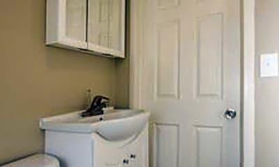 Bathroom, 363 King Ave, 0