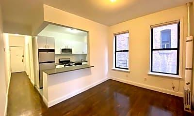 Kitchen, 550 W 146th St 12, 0