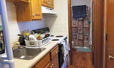 Kitchen, 2028 9th St, 0