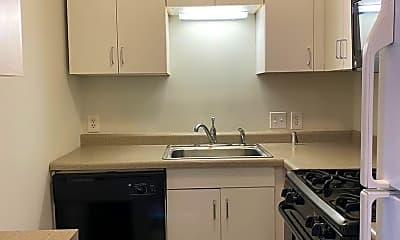 Kitchen, 126 Madison Ave SE, 0