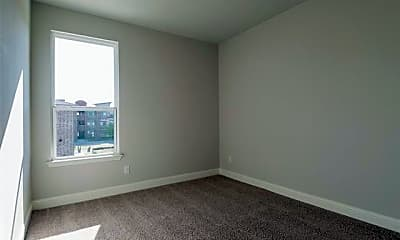 Bedroom, 6025 Roper Rd, 2