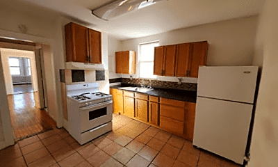 Kitchen, 321 S 11th St, 0
