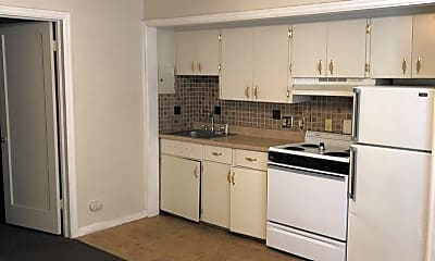 Kitchen, 9300 E Sprague Ave, 0