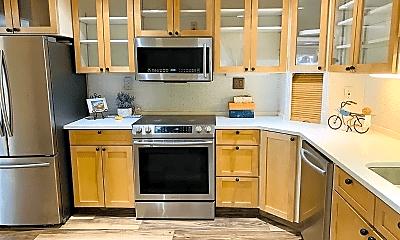 Kitchen, 247 N Main St, 0
