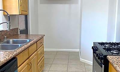 Kitchen, 5713 Case Ave, 0