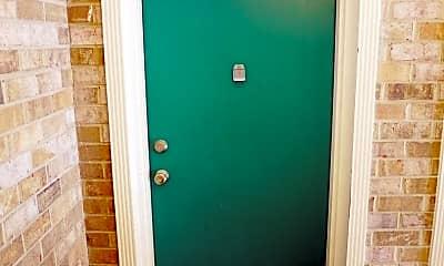 Bathroom, 5484 Cedar Ln, 1