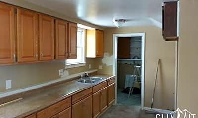 Kitchen, 22071 Rausch Ave, 1