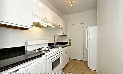 Kitchen, 5235-39 N. Winthrop, 0