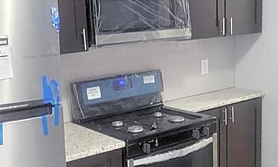 Kitchen, 246 Summit Ave, 1
