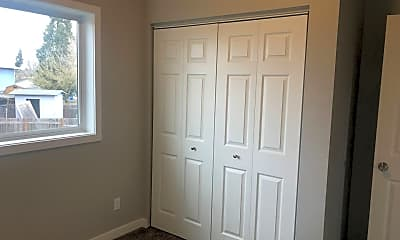 Bedroom, 4315 Marcum Ln, 2