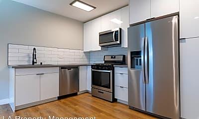 Kitchen, 5635 Monte Vista St, 0