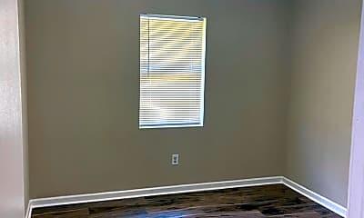 Living Room, 105 Wheeler Dr, 1