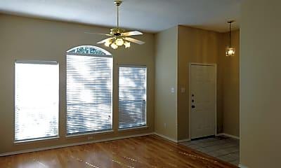Living Room, 6363 Twilight Circle, 1