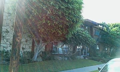 16220 Cornuta Apartments, 0