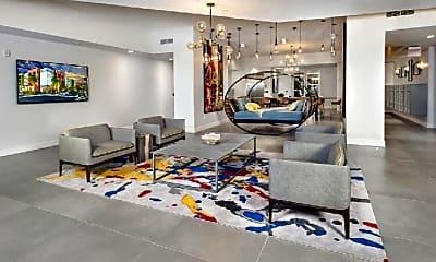 Living Room, 151 SE 3rd Ave, 2