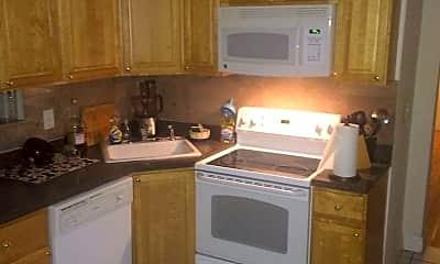 Kitchen, 910 N 29th St, 0