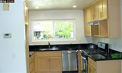Kitchen, 36 St Pierre Ct, 1