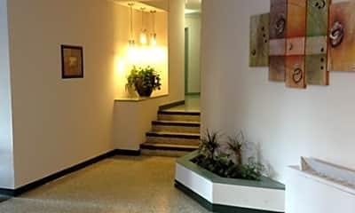 Cornoa & Sligo House Apartments, 0