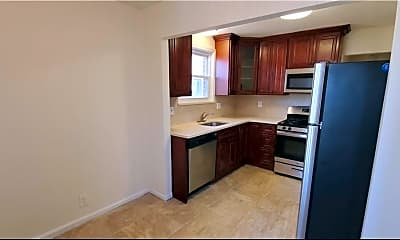Kitchen, 154-12 19th Ave, 1