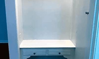 Bathroom, 806 S Westlake Ave, 1