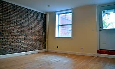 Bedroom, 158 Hicks St, 1