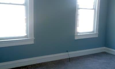 Bedroom, 3150 Elmora Ave, 2