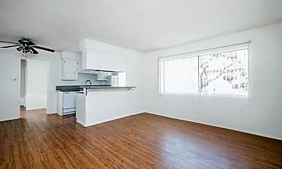 Dining Room, 1973 S Bedford St, 1