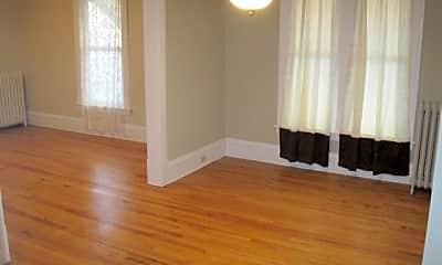 Bedroom, 830 Carroll Ave, 1