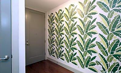 Bathroom, 1300 St Marys St 409, 1