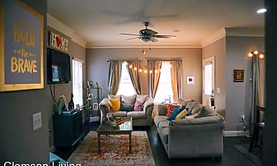 Living Room, 708 Old Central Rd, 0