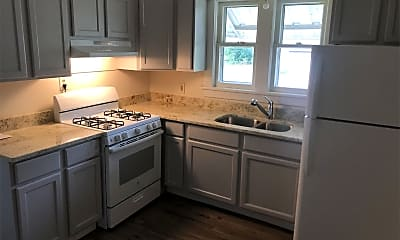 Kitchen, 3029 Gideon Ave, 1