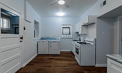 Kitchen, 2851 S Emerald Ave, 0