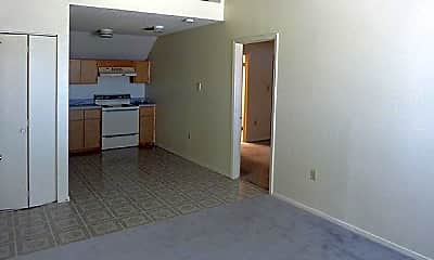 Kitchen, 1831 John Arden Dr, 1