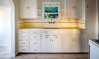 Kitchen, 5750 Citrus Ave, 1