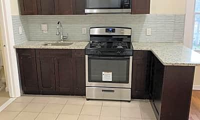 Kitchen, 54 Kent St, 0