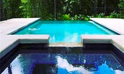 Pool, 3750 Tuxedo Rd NW, 2
