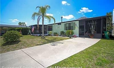 Grove City, FL Houses for Rent - 529 Houses | Rent.com®