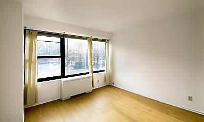 Bedroom, 135 Montgomery St, 1